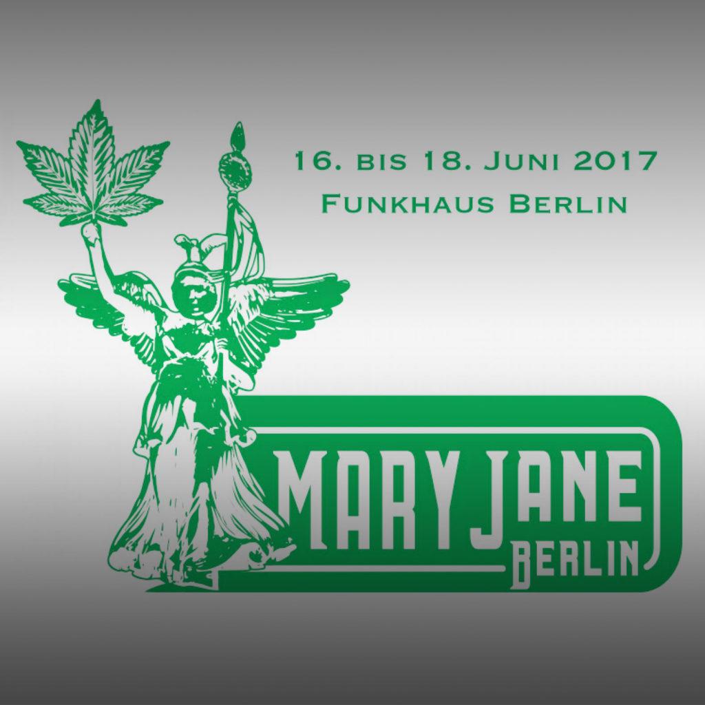 CannaFem - A Women's Cannabis Network - Sensi Seeds Blog