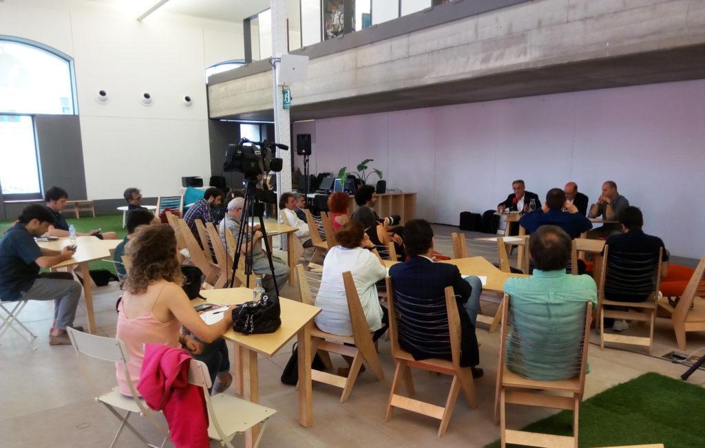 GEPCA: Propuesta de regulación en España - Sensi Seeds Blog