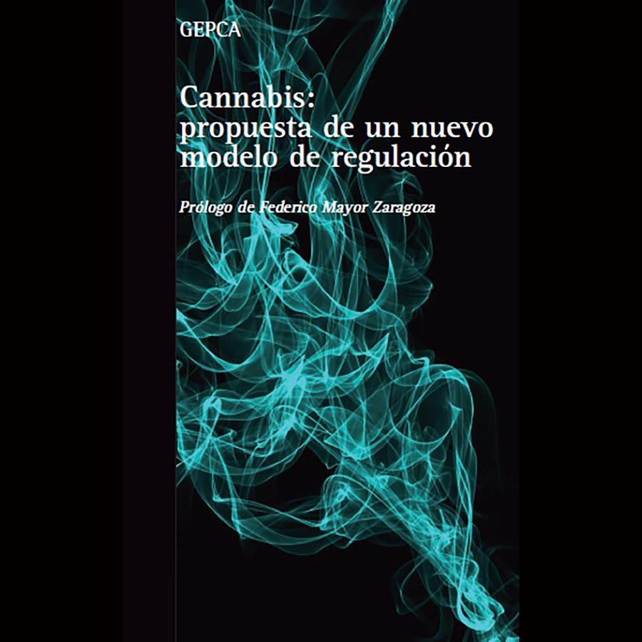 GEPCA: Specialisten presenteren hun voorstel voor regulering in Spanje - Sensi Seeds Blog