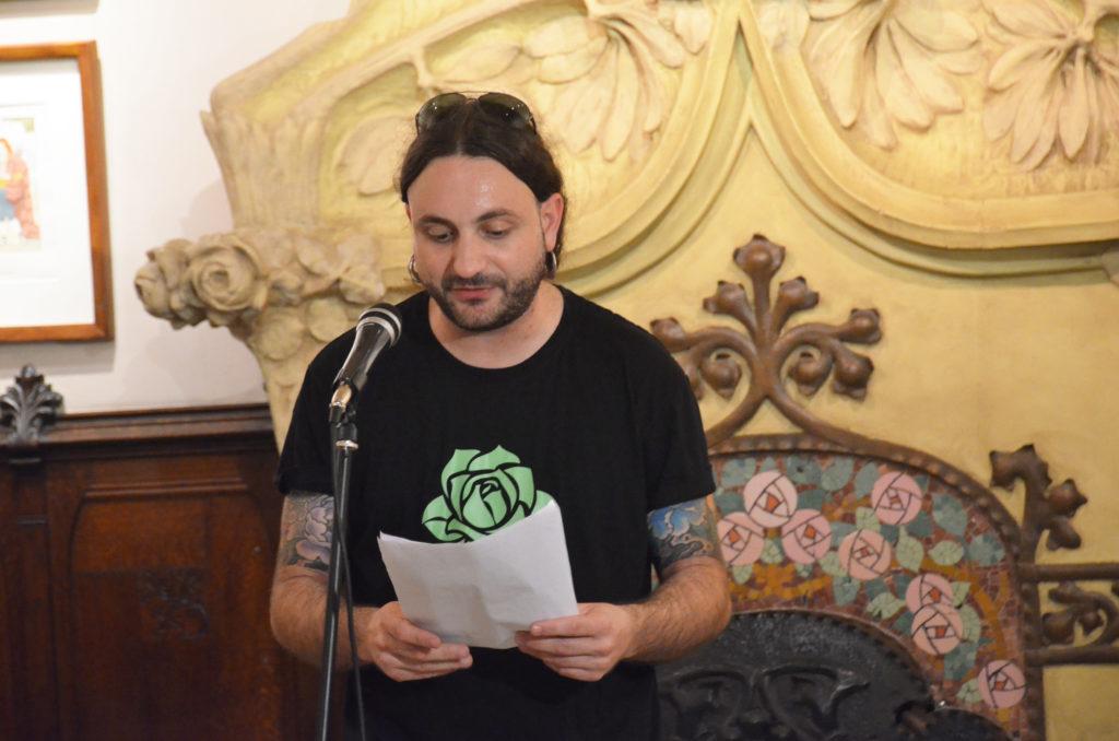 Cataluña legaliza el cannabis y sube la moral de las asociaciones cannábicas - Sensi Seeds Blog