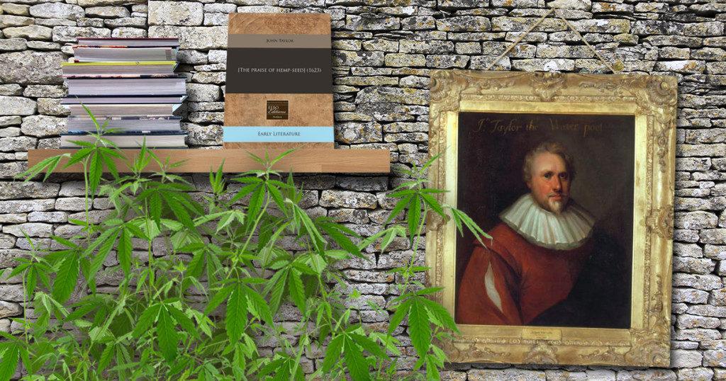 Hemp Songs & Poems of History - Sensi Seeds Blog