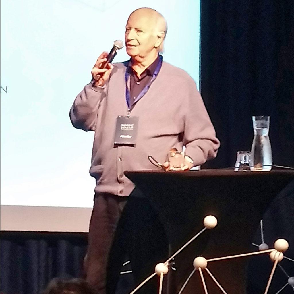 Bericht über die erste Nordische Reformkonferenz - Sensi Seeds Blog