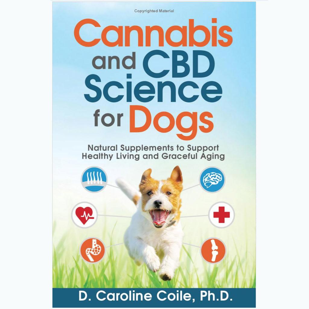 Los mejores libros sobre el cannabidiol (CBD)
