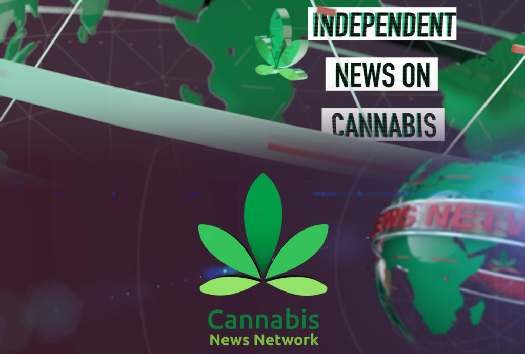 10 Cannabis YouTube channels you should watch