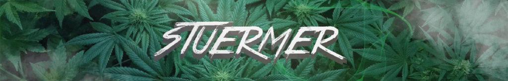10 canales de YouTube dedicados al cannabis que deberías ver