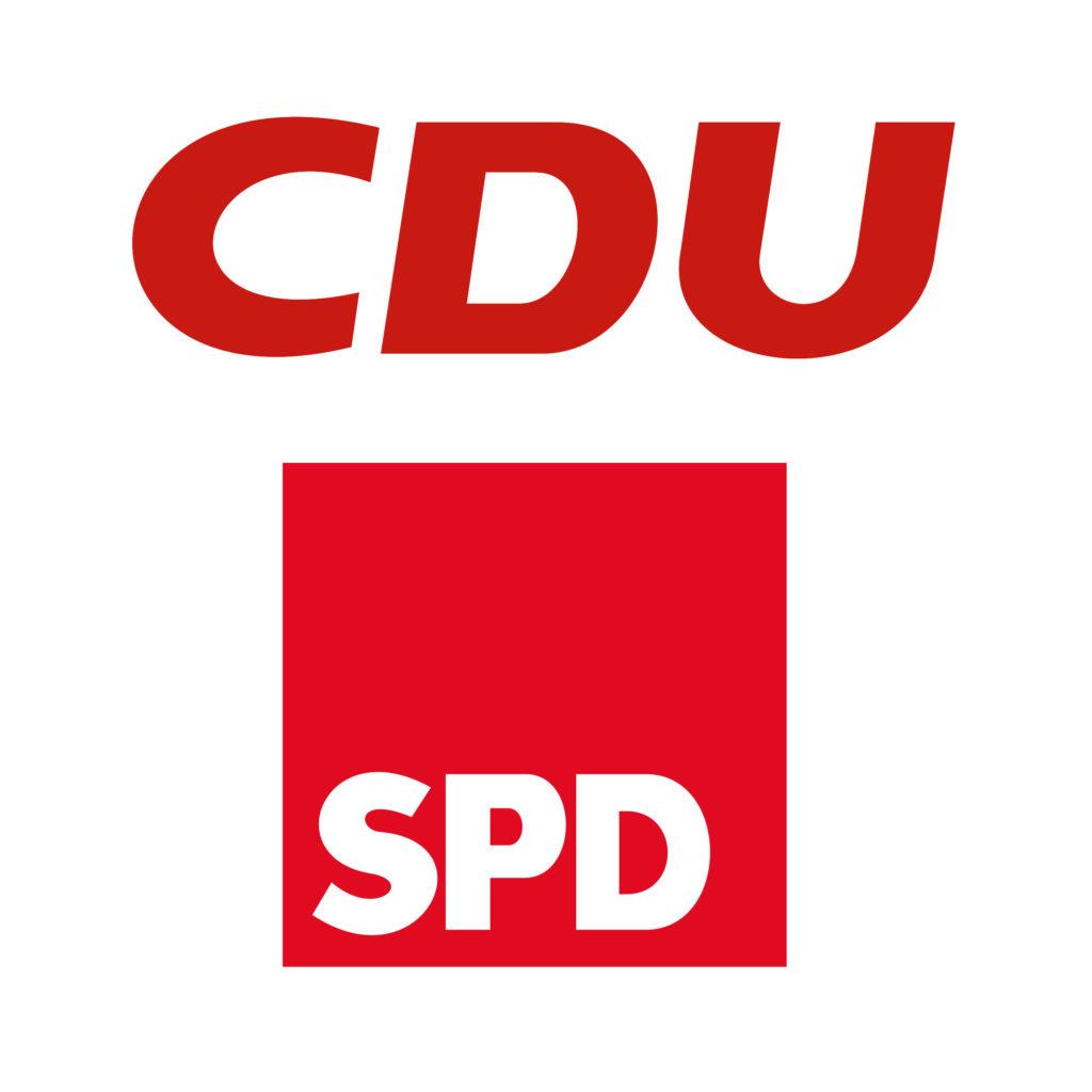 Cannabis im Deutschen Bundestag und Gesundheitsministerium