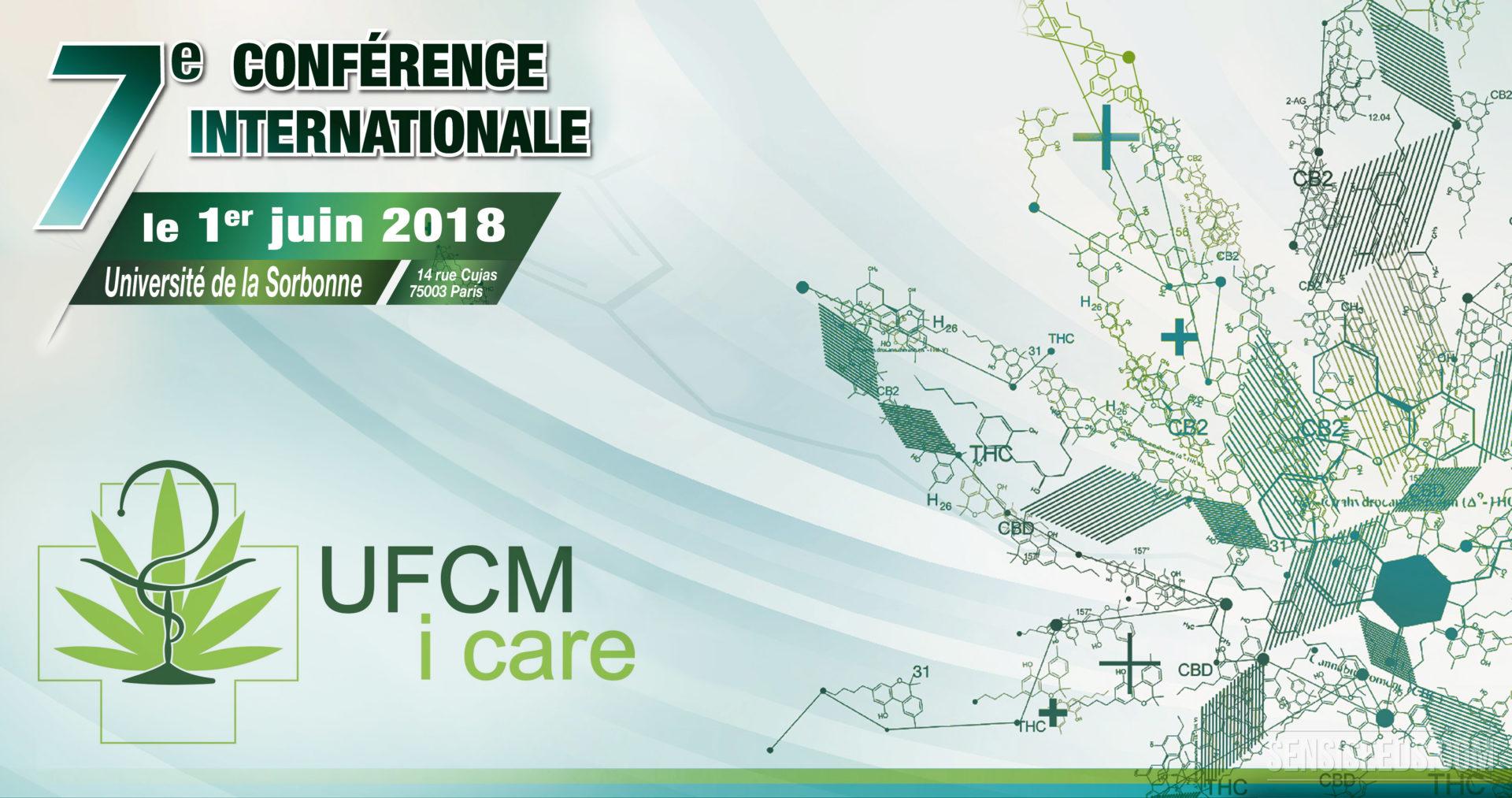 Sensi-Seeds-sponsors-UFCM-icare-Symposiu