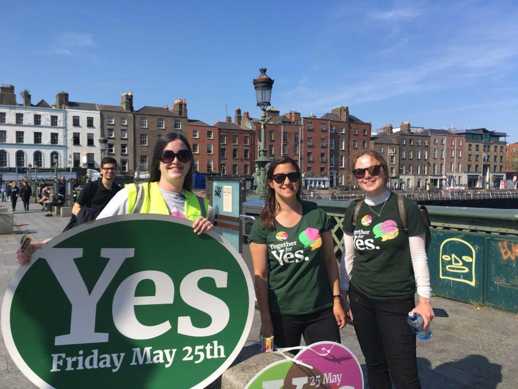 Règlementer le cannabis médical en Irlande – Blogue