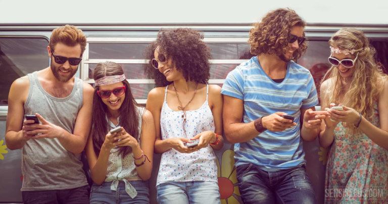 pothead dating app Hva er prinsippet bak radiometrisk dating