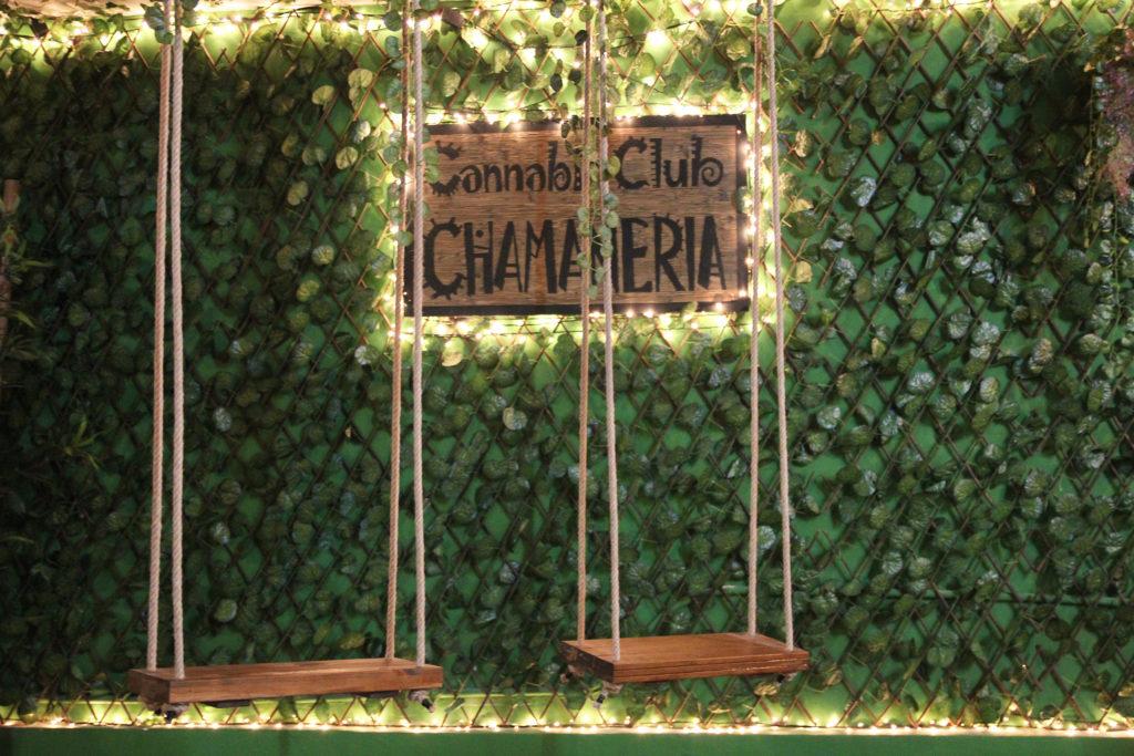 Die 10 besten Cannabis Social Clubs in Barcelona