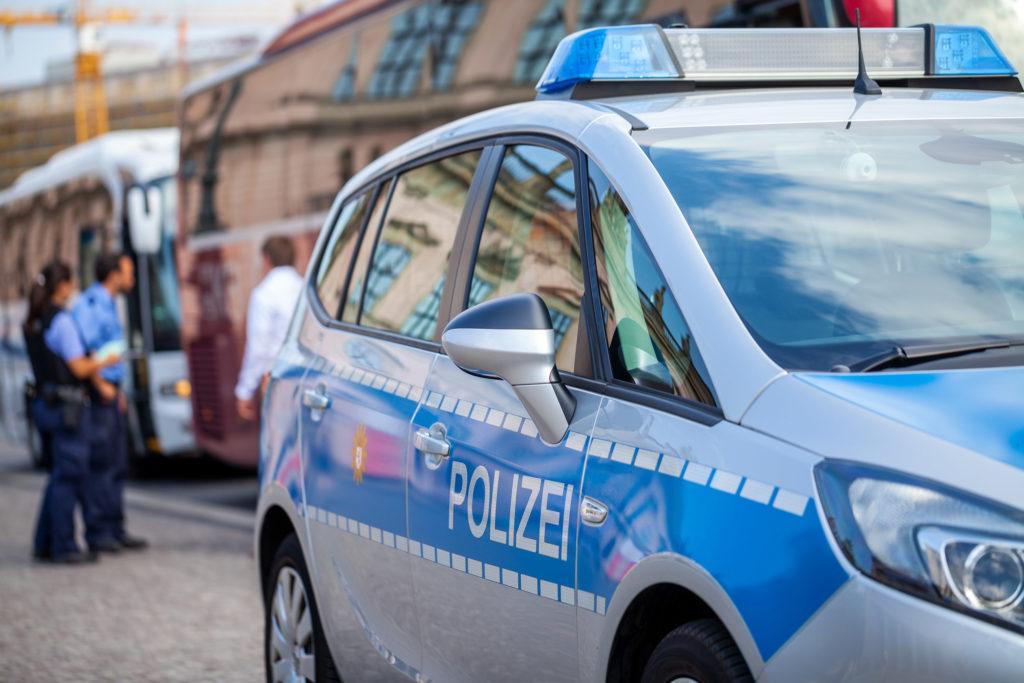 Allemagne : patients traités au cannabis et conduite auto