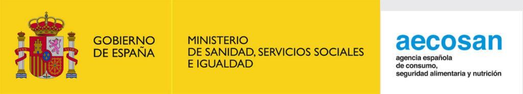 Ist CBD in Spanien legal?