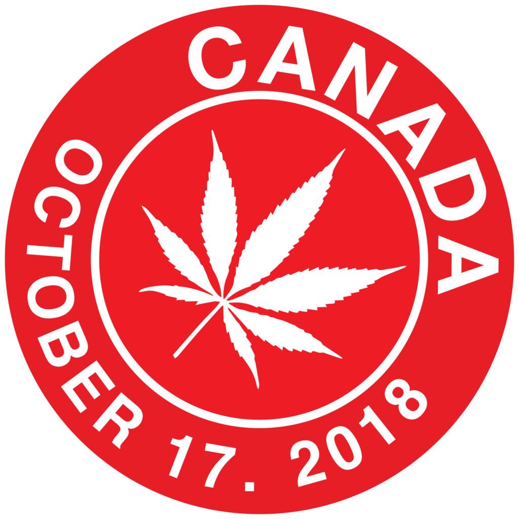 ¿Es el Momento de Invertir en Acciones del Cannabis?