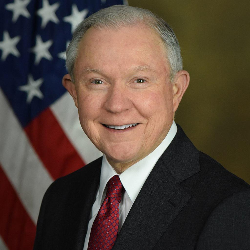 Comité anti-cannabis de Trump et légalisation fédérale du cannabis médical