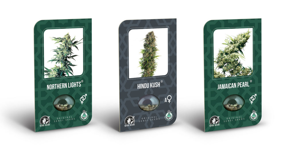 Sensi's Ultimate Cannabis Gift Guide
