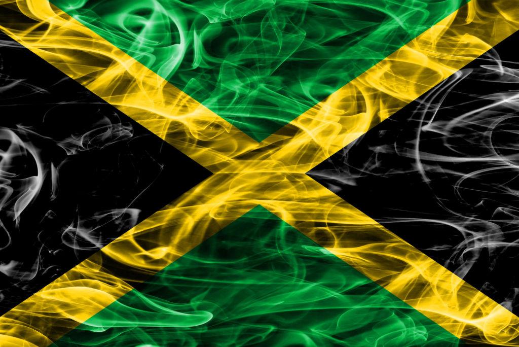 Wat is het volgende land dat cannabis legaliseert?