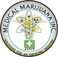 Cannabis Unternehmen