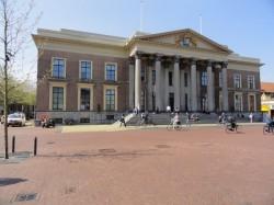 Der Gerichtshof Leeuwarden, bei dem diese Sache ihren Fortgang finden wird