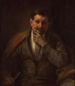 800px-Rembrandt_Harmensz._van_Rijn_(Dutch_-_St._Bartholomew_-_Google_Art_Project