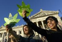 Uruguay_legalises_cannabis_dailymail.co.uk