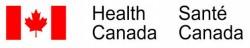 Health Canada Sensi Seeds blog