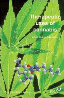Die British Medical Association hat das medizinische Potential von Cannabis kritisch überprüft