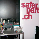 saferparty.ch Sensi Seeds blog