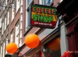 coffeeshop old amsterdam Sensi Seeds blog