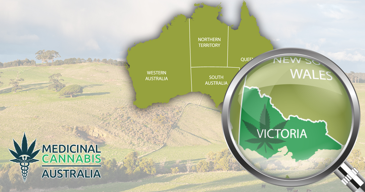 LEGAL - Australian state of Victoria 0.6