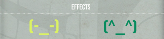 indica sativa effects
