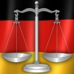 German court allows patients to grow own cannabis