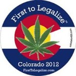Legalization of cannabis in Colorado