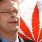 Newsflash: Marc Emery permitted to finish his sentence in his homeland Canada