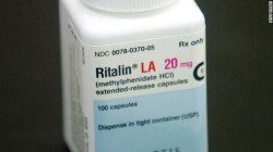 767a8_111212014916-ritalin-adhd-medication-story-top