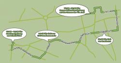 hanfparade-route-2013-01