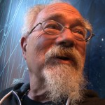 John Sinclair on cannabis – a broad perspective – video (2/3)