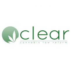 CLEAR UK