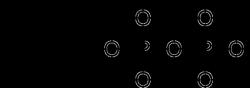 Isopentenyl pyrophosphate