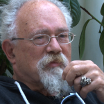 The facets of John Sinclair's exceptional life – video (1/3)