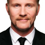 Morgan Spurlock: Inside Man – Marijuana