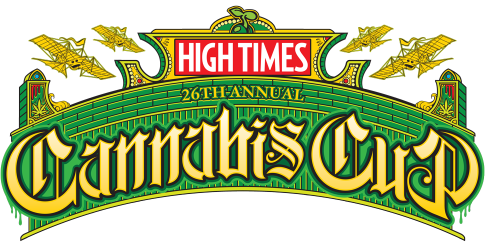 http://sensiseeds.com/en/blog/files/2013/11/cannabis-cup-logo.png