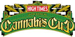 cannabis cup logo