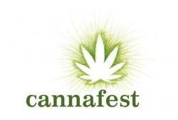 Cannafest will go on.