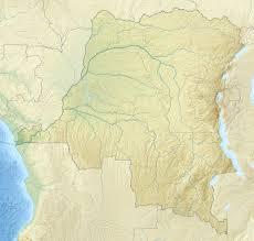Source: http://upload.wikimedia.org/wikipedia/commons/e/ea/Democratic_Republic_of_the_Congo_relief_location_map.jpg
