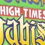 Sensi Seeds overview – High Times Cannabis Cup 2013