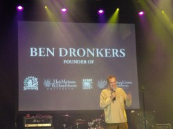 Ben_Dronkers_HTCC13