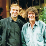 Howard Marks: 'A Cannabis Smugglers Video Diary!'