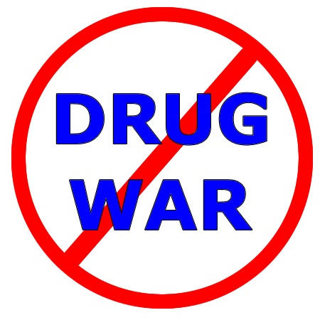 drug_war_featured