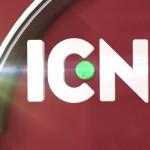 ICN Special: In Memoriam Koos Zwart