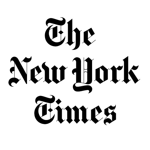 NYT_featured